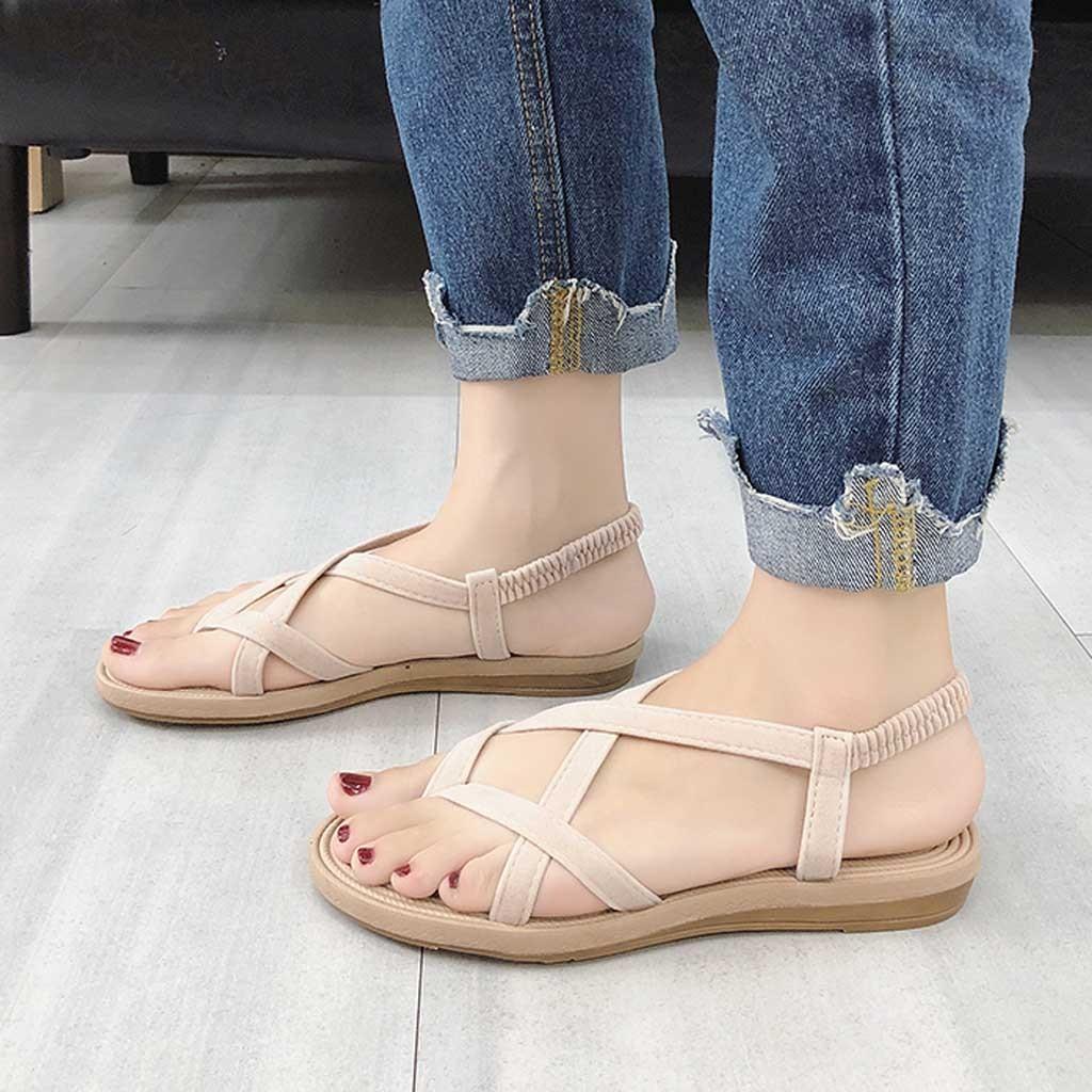 f3ed7b5f49 Buy Wedges Sandal | Women Shoes Online | Lazada.sg