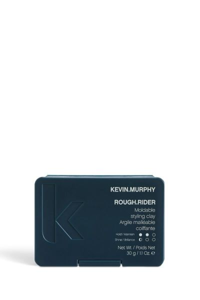 Buy KEVIN.MURPHY ROUGH.RIDER MOLDABLE STYLING CLAY - MAXIMUM CONTROL STYLING PASTE   Singapore