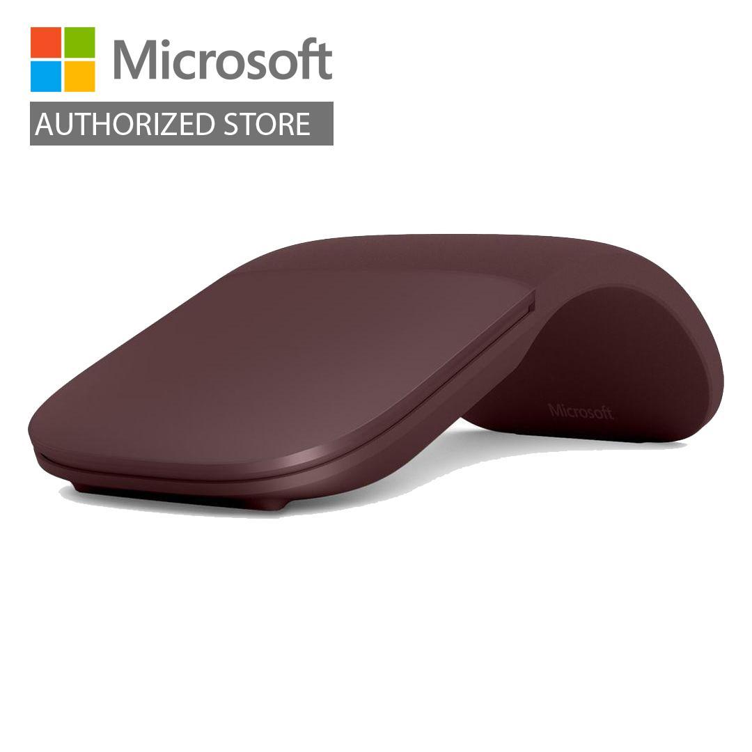 [Accessory] Microsoft Surface Arc Mouse SC Bluetooth