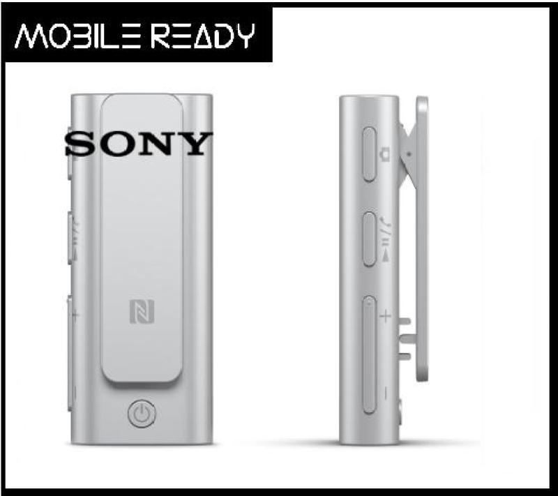Sony Singapore SBH56 Stereo Bluetooth® Headset Singapore