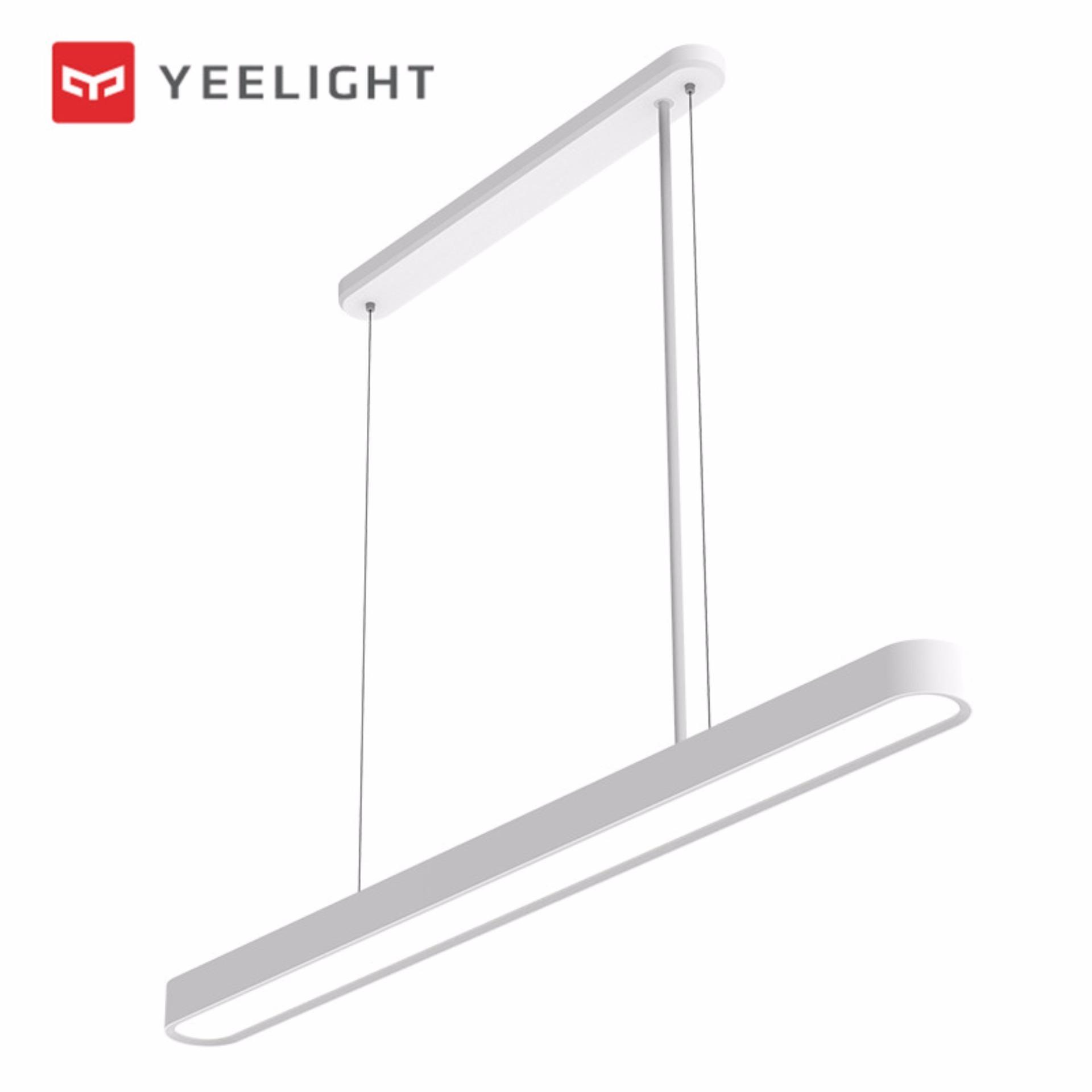 Xiaomi Yeelight Meteorite LED Smart Dinner Pendant Lights ( Xiaomi Ecosystem Product )