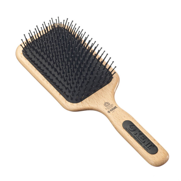 Buy Kent Brushes Perfect For Mega Taming Brush PF17 Singapore