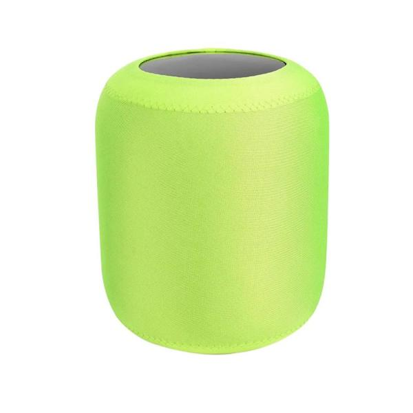 Giá Storage Pouch Protective Cover Case For Apple Homepod Bluetooth Speaker