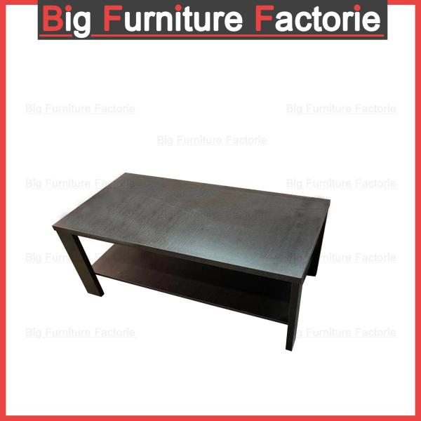 BFF-T01-Coffee Table