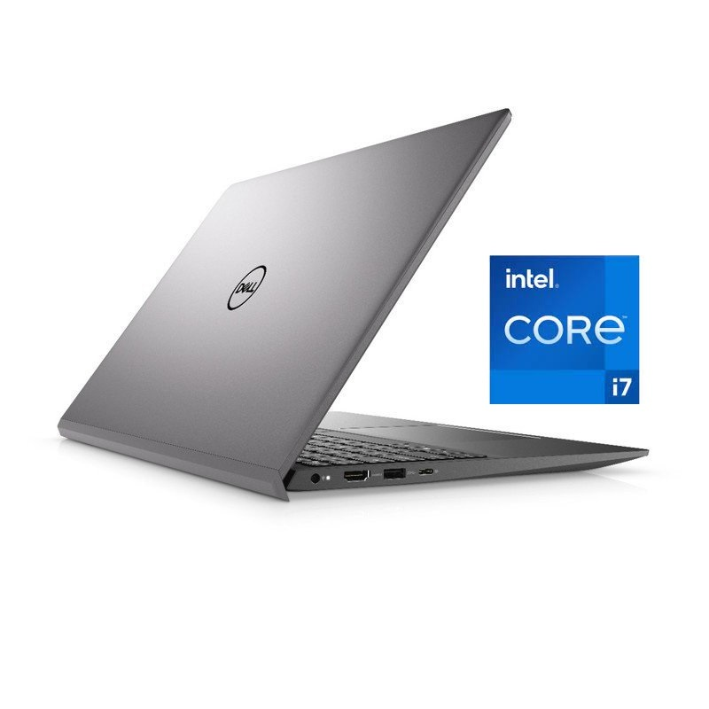 [New Arrival May]Model 2021 sameday Delivery DFO Dell Vostro 15 -5502 11th Gen Choose i7-1165G7/i5-1135G7,32gb/16gb/8gb RAM(2 slot),1TB/512gb M.2 SSD(2 slot),NVIDIA MX330 2GB Graphics,Win 10 original,15.6inch FullHD,2 years,Dell  onsite warranty,bag,mouse