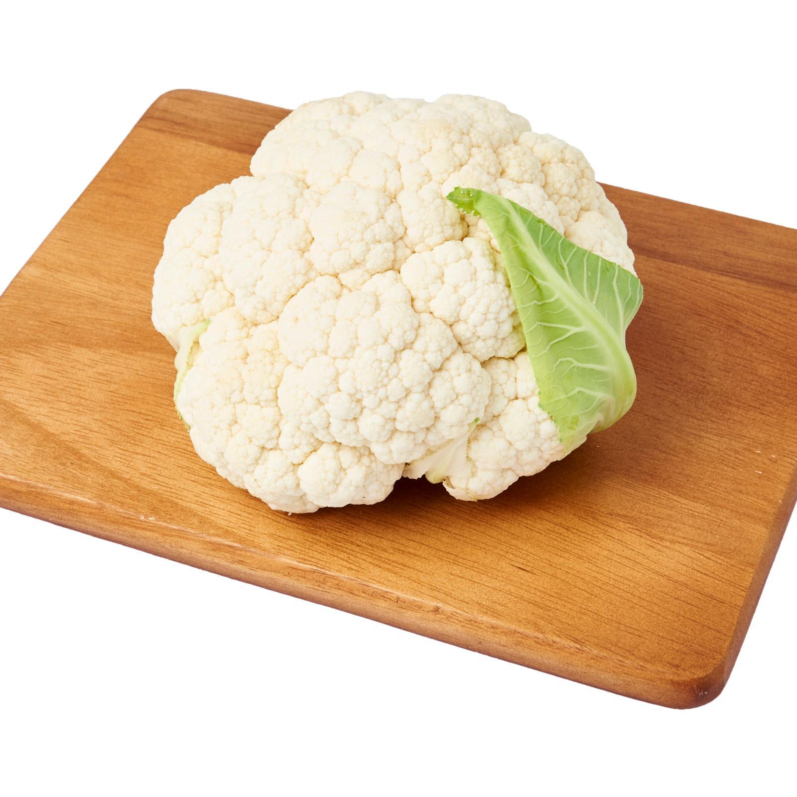 RedMart Australian Cauliflower