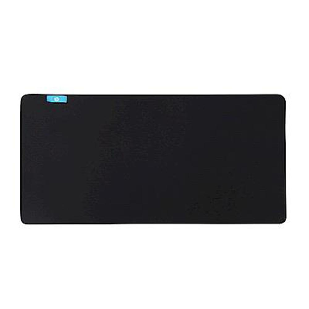 HP MP7035 Gaming Mouse Pad 700 X350 X4mm