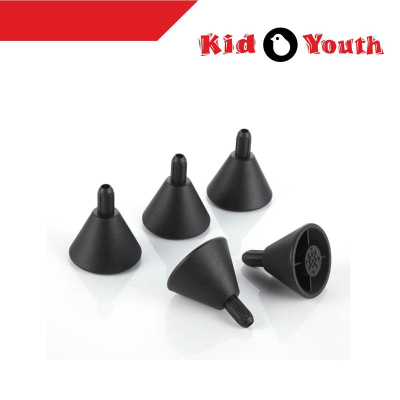 Kid2Youth BABO Study Chair Stoppers