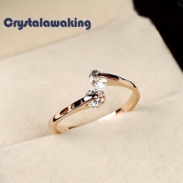 68ed73380 Latest UNO,OEM womens Fashion jewellery Rings Products | Enjoy Huge ...