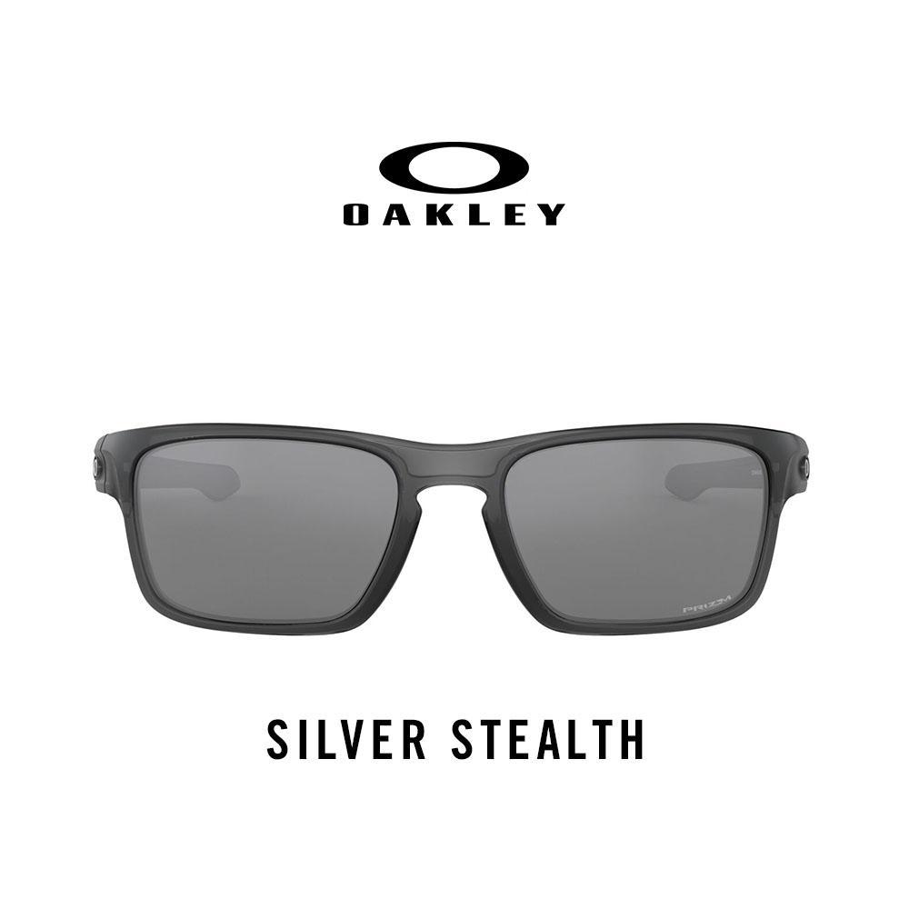 b16232d9f8db0 Oakley Sliver Stealth - OO9409 940903 - Sunglasses
