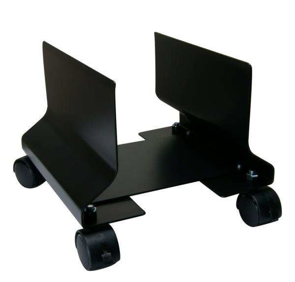 Omnidesk - CPU Roller Stand