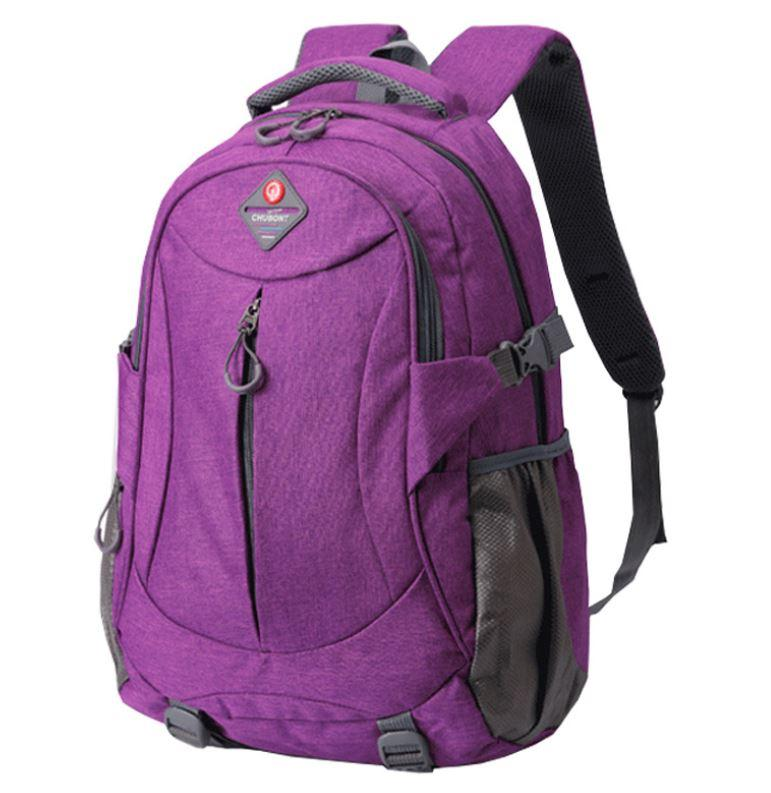 Primary 4 to Secondary (>=10 years old) school ergonomic backpack, 小学中学减负保护脊椎书包