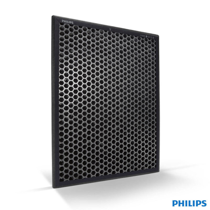 Brand New Philips Nano Protect filter Active Carbon Air Purifier  for AC1213/AC1214/AC1215-FY1413/20 Series 1000 Singapore