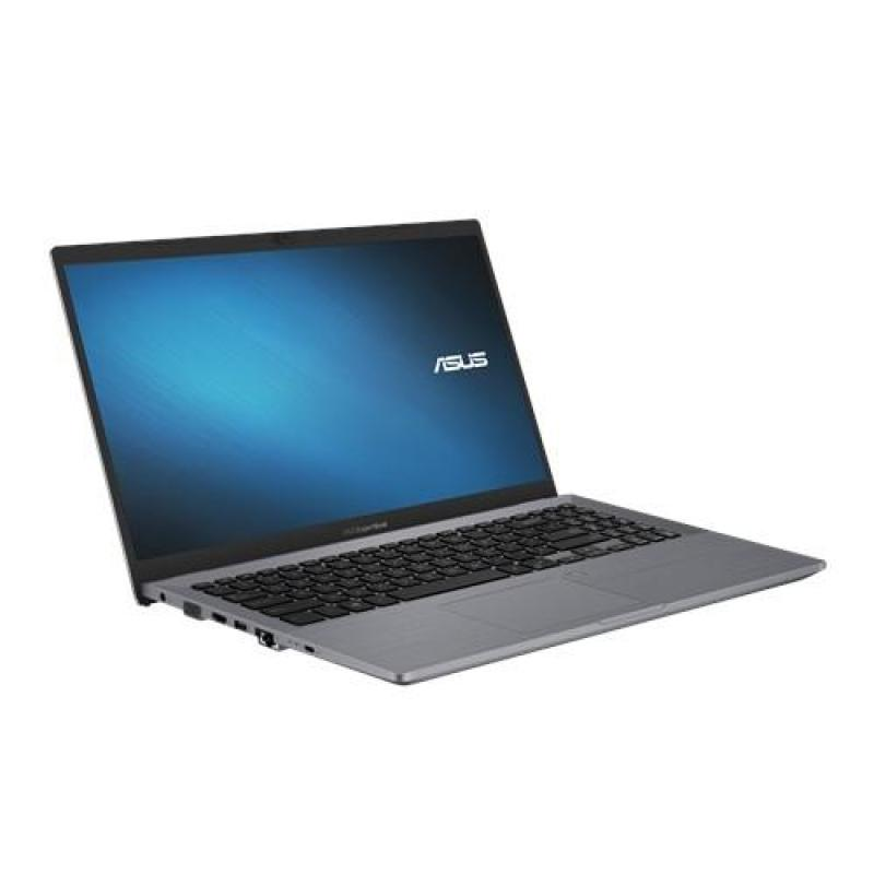 ASUS ExpertBook/i7-8565U/GeForce MX110/8GB RAM/1TB + 256GB PCIe SSD/Windows 10 Pro