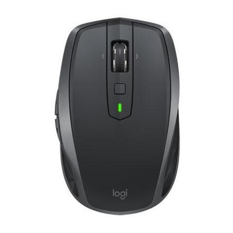 MICE LOGITECH MX ANYWHERE 2S WIRELESS MOUSE