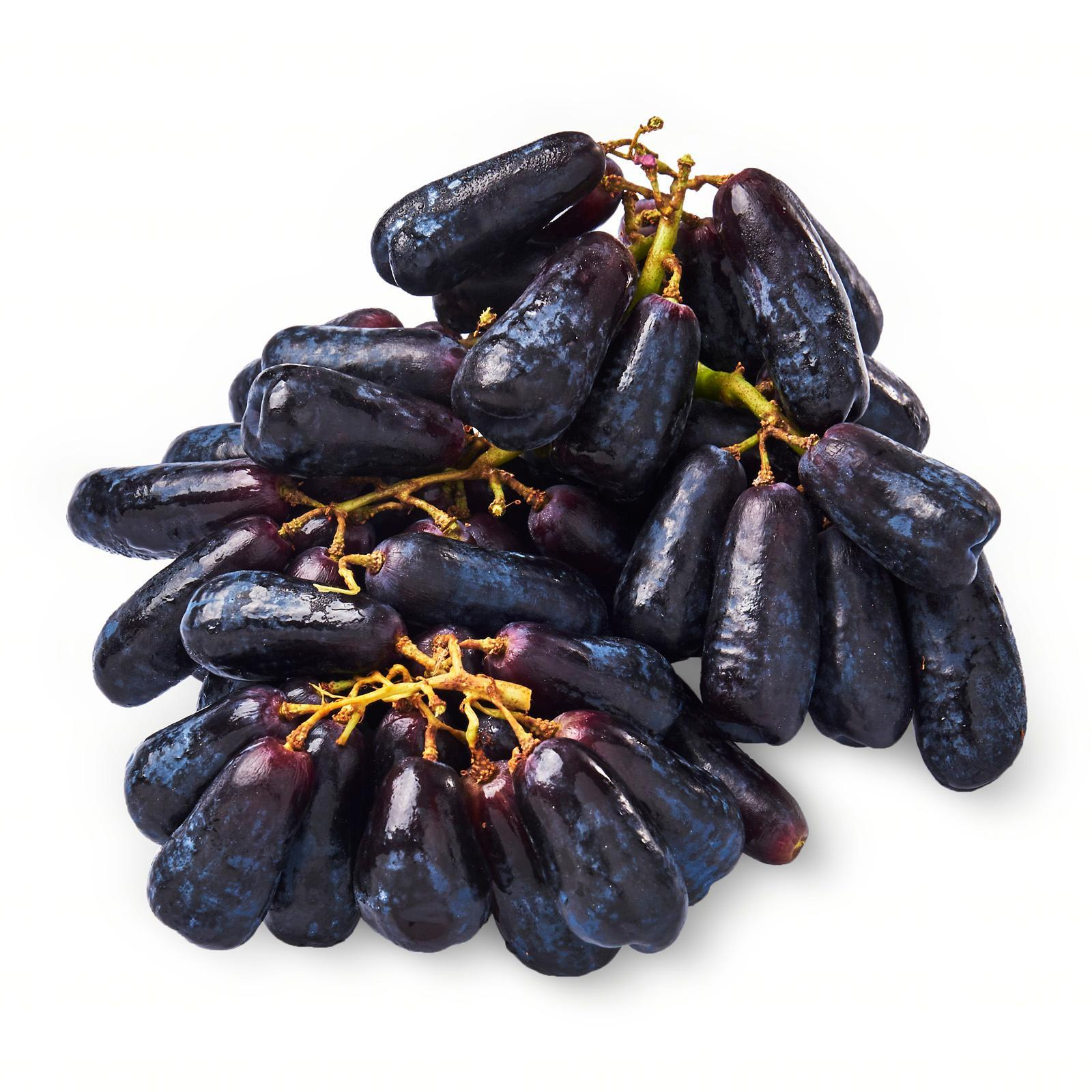 Sweet Sapphire Black Grape By Redmart