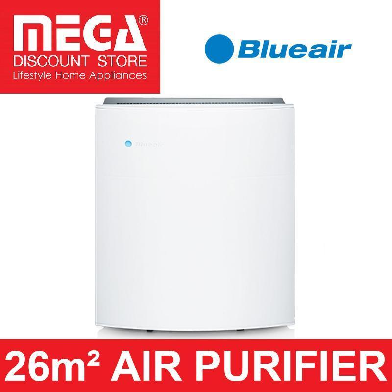 BLUEAIR 205 26M² CLASSIC AIR PURIFIER Singapore