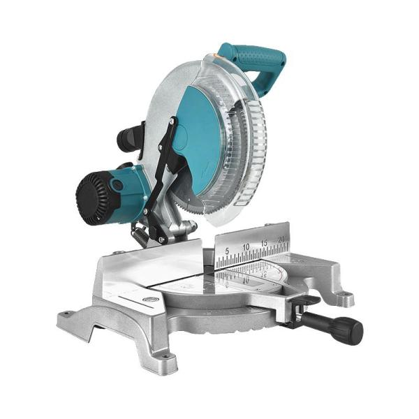 Multi Angle saw Machine 1800W (SG Seller / Good at Quality)