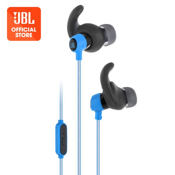JBL Reflect Mini Lightweight, in-ear sport headphones Singapore