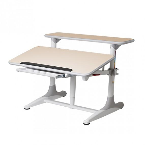 IMPACT DR-303 Desk and Chair Set