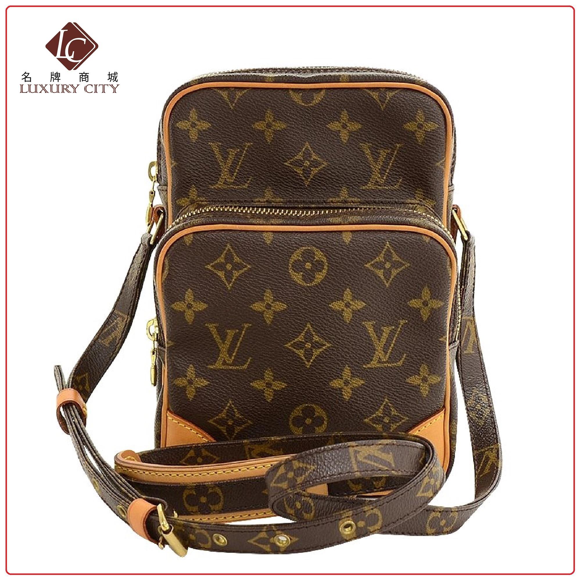 9feee133ec Buy Men Crossbody Bags | Multipurpose Bags | Lazada