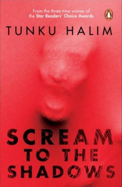 Scream To The Shadows / English Fiction Books / (9789814867153)