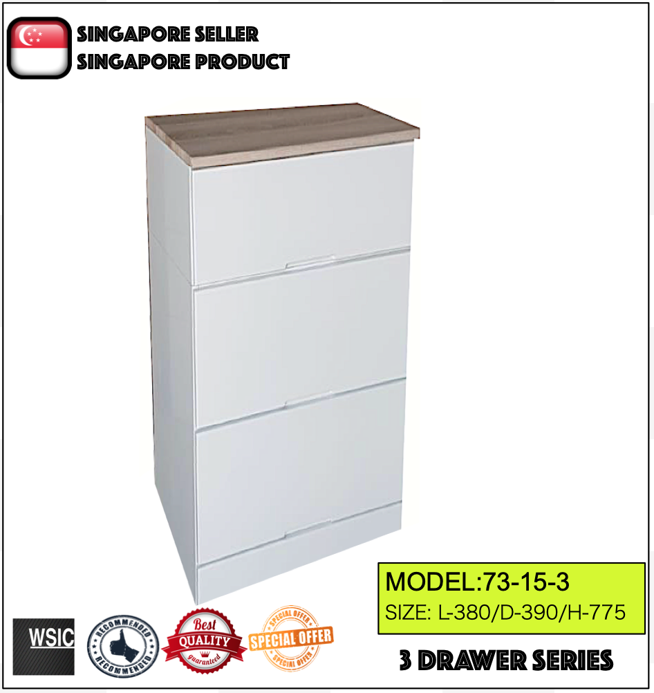 Chest of Drawers/kitchen Cabinet/Storage Drawer/Storage/Cabinet/