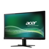 The Cheapest Acer 27 Inches Full Hd Monitor G277Hl Online