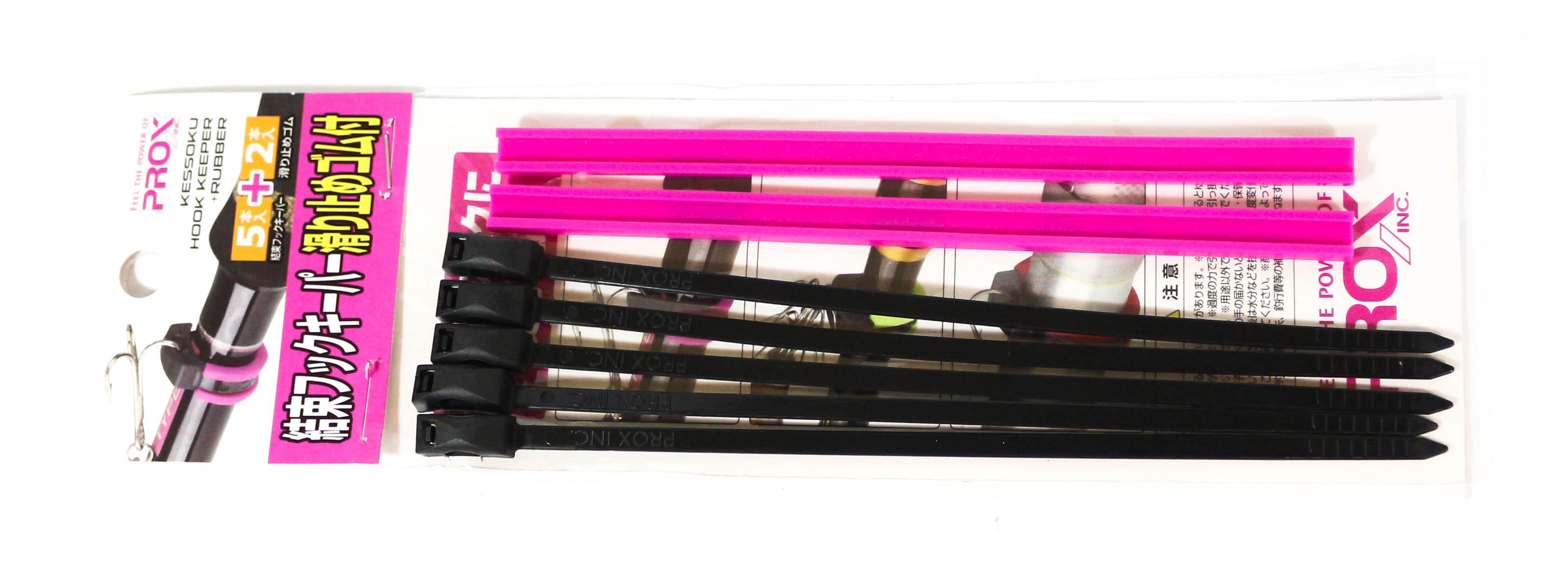 0732 Prox PX 90880 Hook File Sharpener 82 x 15 mm