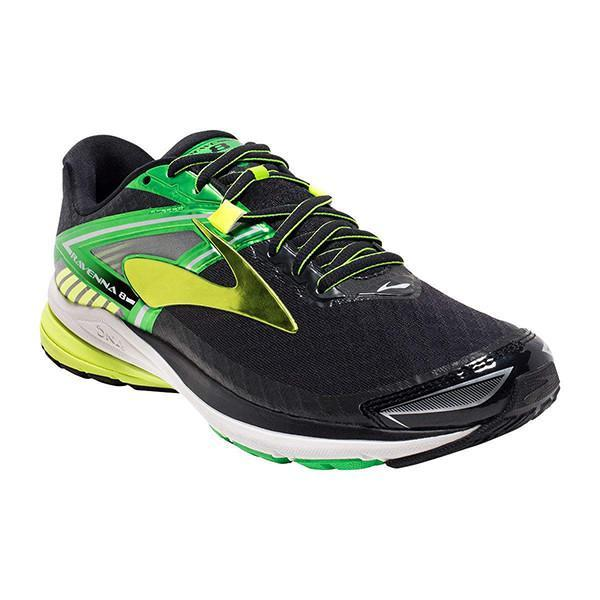 fa9a9fd2ffb Latest Brooks Running Shoes Products