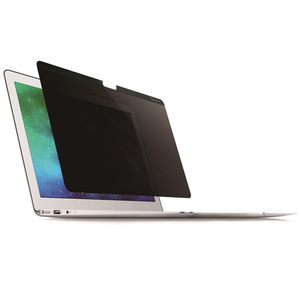 Targus Magnetic 15.4 Screen for MacBook Pro