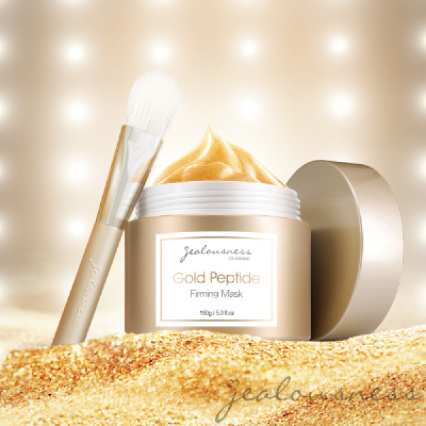 Buy Gold Peptide Firming Mask Singapore