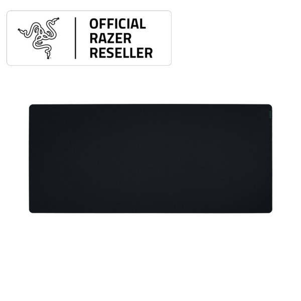 Razer Gigantus V2 - Soft Gaming Mouse Mat