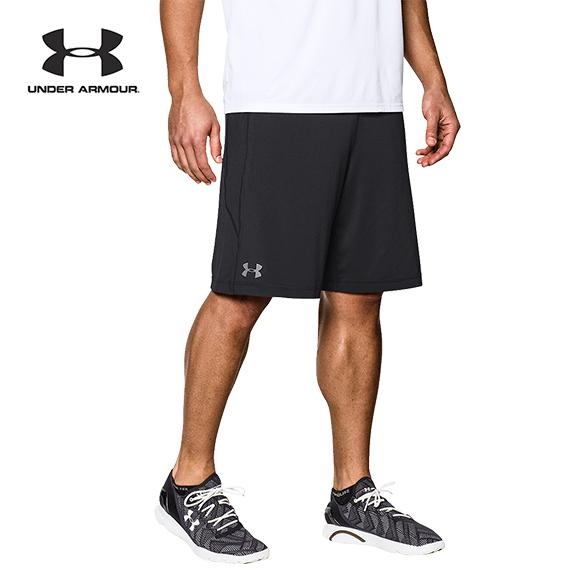 838827076f Buy Top Under Armour Bags
