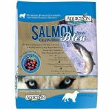 Addiction Salmon Bleu Grain Free Dog Food 15Kg Best Buy