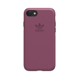 Cheap Adidas Originals Tpu Hard Cover Iphone 7 Maroon Back Cover Online