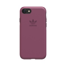 Adidas Originals Tpu Hard Cover Iphone 7 Maroon Back Cover Adidas Cheap On Singapore
