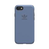 Adidas Originals Tpu Hard Cover Iphone 7 Utility Blue Back Cover Adidas Cheap On Singapore