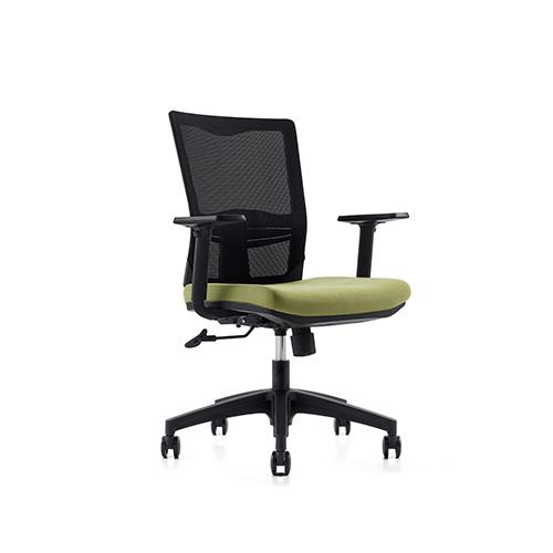 Italy designer chair Singapore