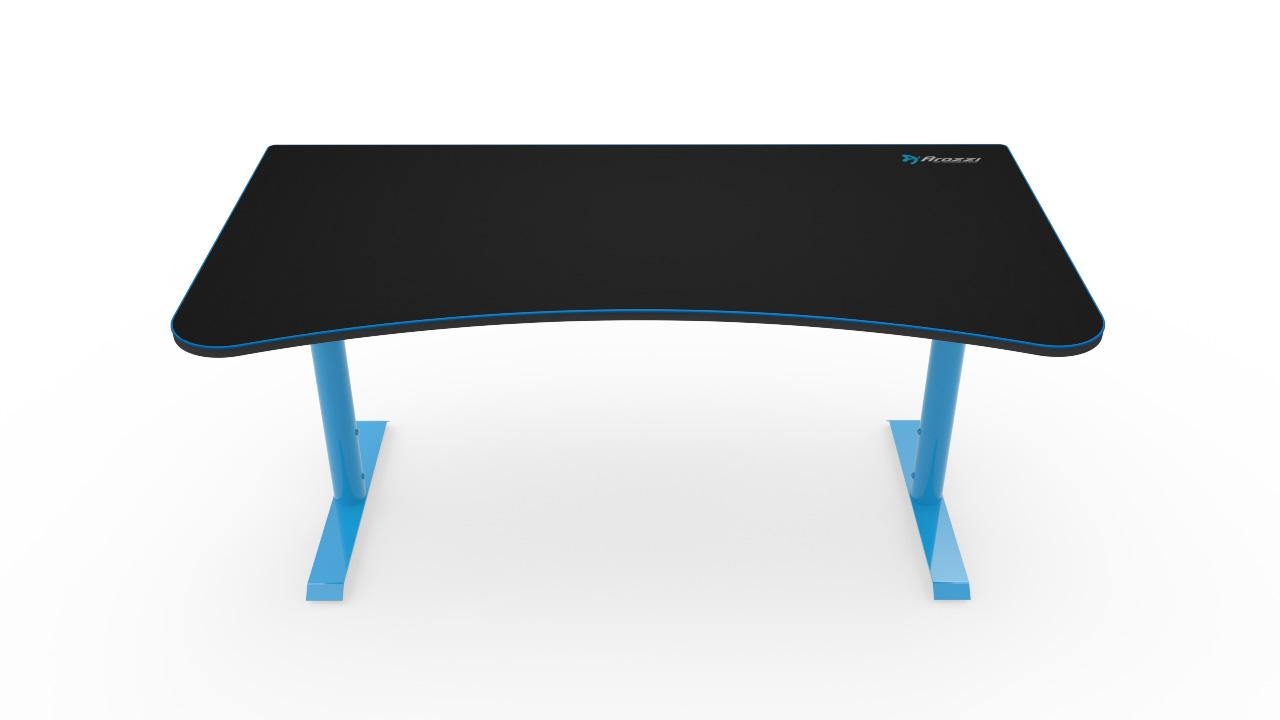 Arozzi Arena Gaming Table (Free Shipping)