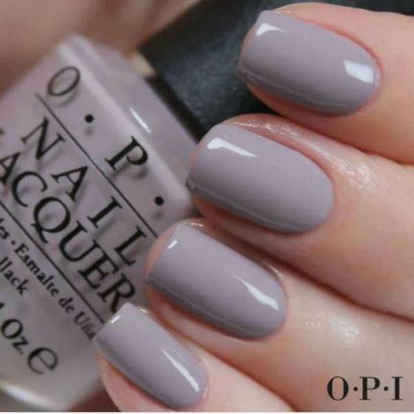 Buy OPI Nail Polish Taupe-less Beach A61 Singapore