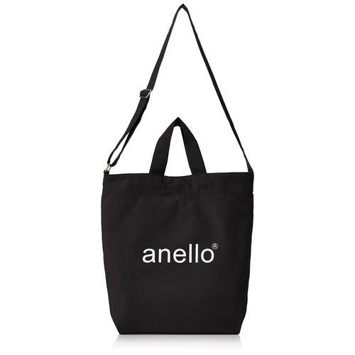 c477baecc2f Great Anello Bags & Backpacks for the Best Prices in Malaysia