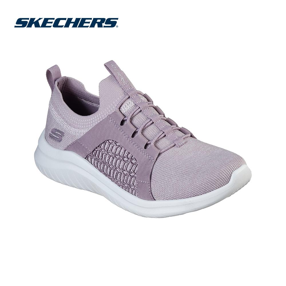 skechers shoes discount