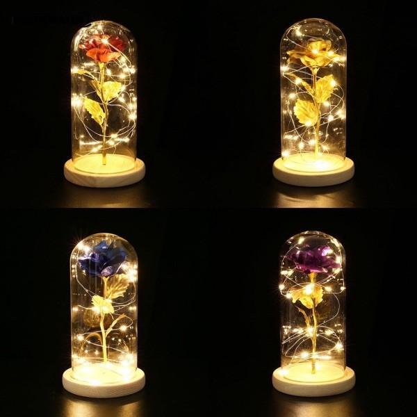 home light decorations