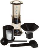 Brand New Aeropress Coffee Maker