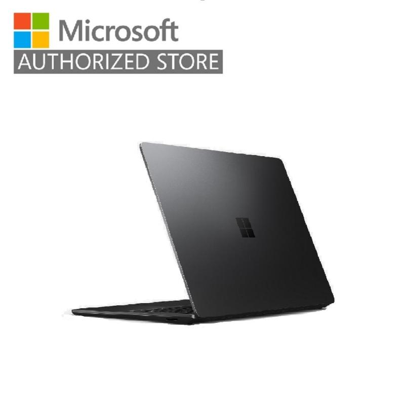 [Laptop] Microsoft New Surface Laptop 3