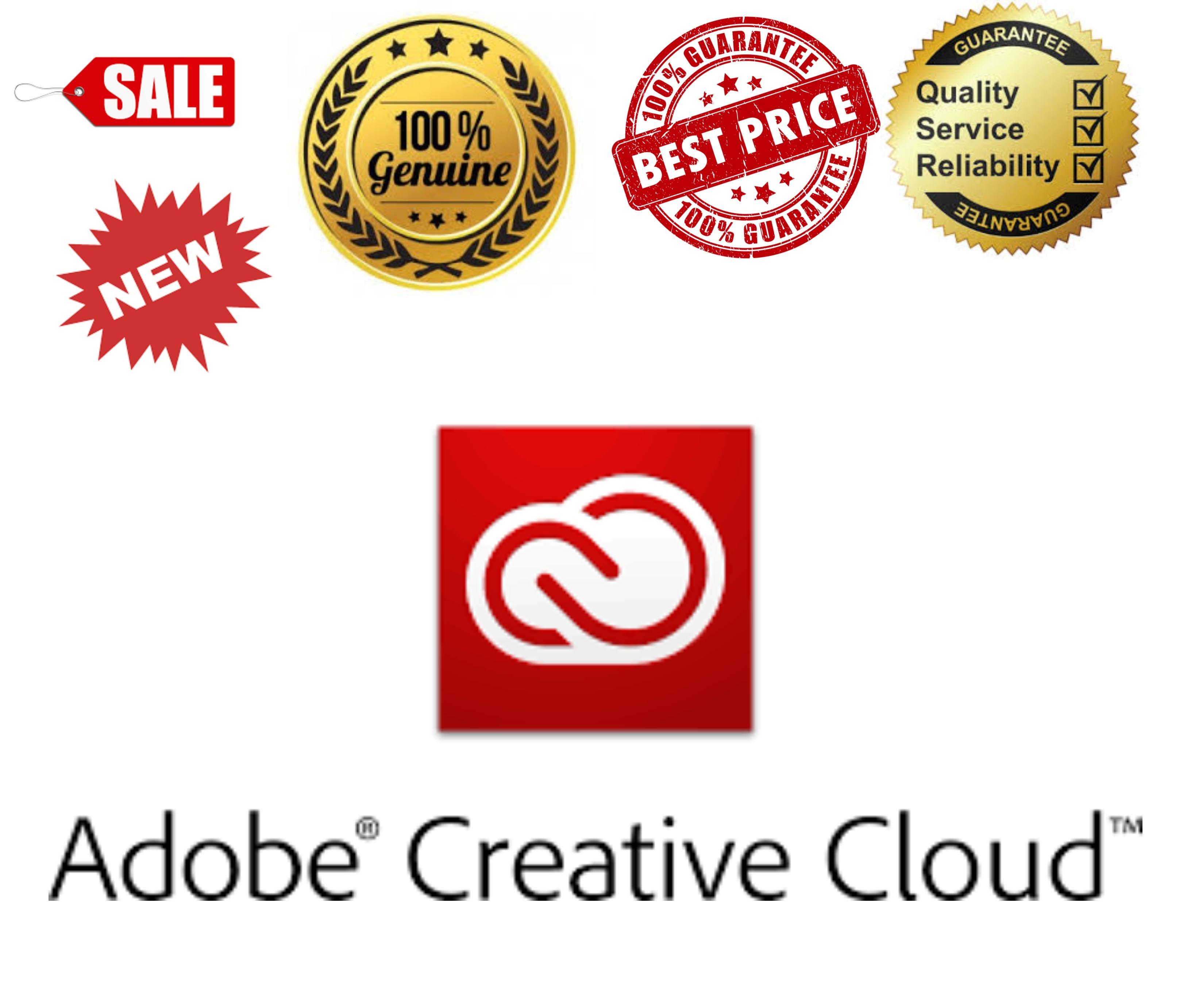 adobe photoshop installer for sale