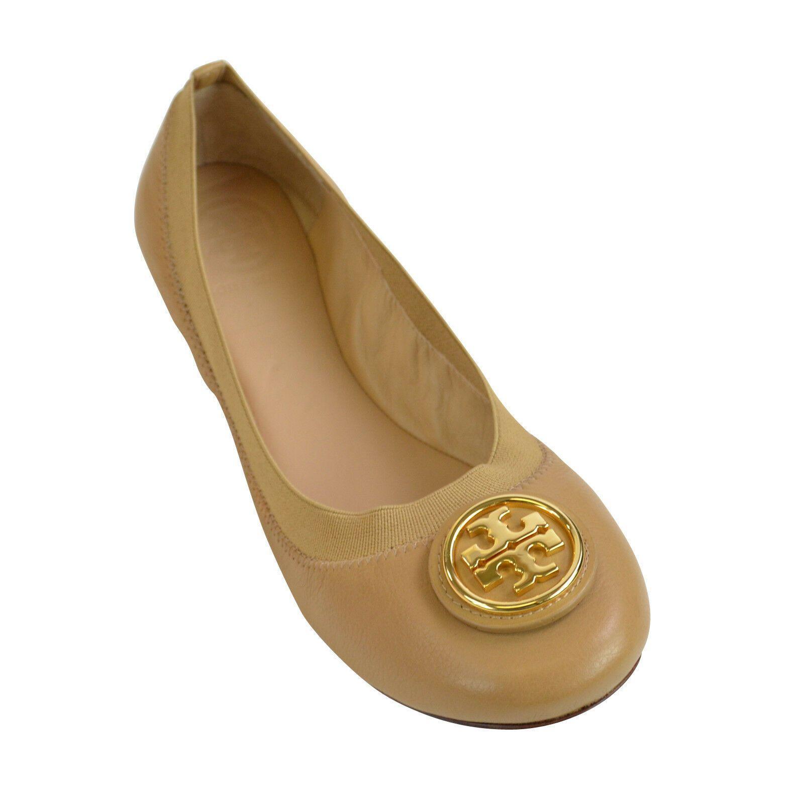 96a0545d6 Ballet Flat Singapore - Buy Ballet Flat For Women Online