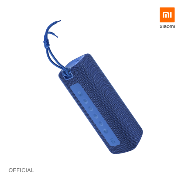 Xiaomi Mi Outdoor Portable Bluetooth Speaker Singapore