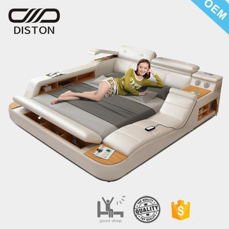 Super Big Tatami Smart Bed on Sale